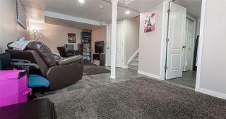 Photo 15: 11636 167 A Avenue in Edmonton: Zone 27 House for sale : MLS®# E4220961