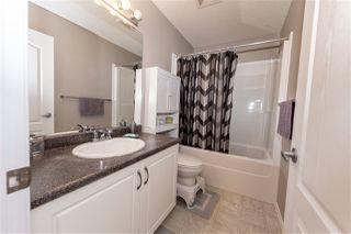 Photo 11: 11636 167 A Avenue in Edmonton: Zone 27 House for sale : MLS®# E4220961