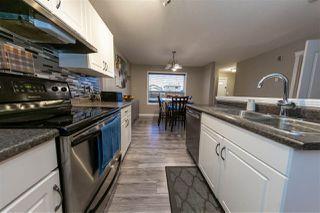 Photo 5: 11636 167 A Avenue in Edmonton: Zone 27 House for sale : MLS®# E4220961