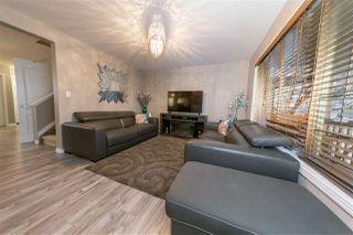 Photo 2: 11636 167 A Avenue in Edmonton: Zone 27 House for sale : MLS®# E4220961