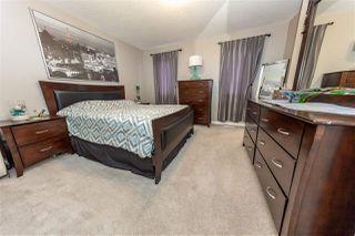 Photo 12: 11636 167 A Avenue in Edmonton: Zone 27 House for sale : MLS®# E4220961