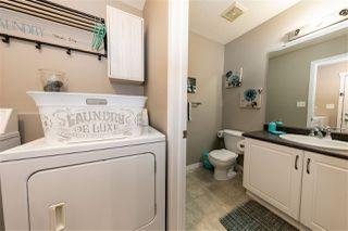 Photo 8: 11636 167 A Avenue in Edmonton: Zone 27 House for sale : MLS®# E4220961