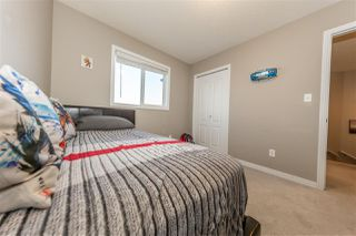 Photo 13: 11636 167 A Avenue in Edmonton: Zone 27 House for sale : MLS®# E4220961