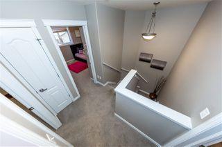 Photo 7: 11636 167 A Avenue in Edmonton: Zone 27 House for sale : MLS®# E4220961