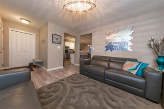 Photo 4: 11636 167 A Avenue in Edmonton: Zone 27 House for sale : MLS®# E4220961