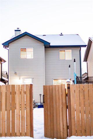 Photo 17: 11636 167 A Avenue in Edmonton: Zone 27 House for sale : MLS®# E4220961