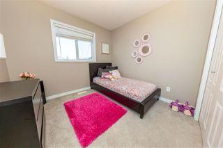 Photo 14: 11636 167 A Avenue in Edmonton: Zone 27 House for sale : MLS®# E4220961