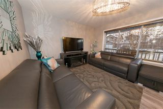 Photo 3: 11636 167 A Avenue in Edmonton: Zone 27 House for sale : MLS®# E4220961