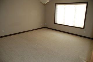 Photo 13: 14128 134 Street in Edmonton: Zone 27 House for sale : MLS®# E4221323