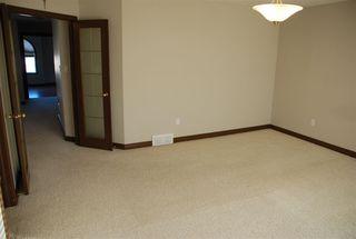 Photo 12: 14128 134 Street in Edmonton: Zone 27 House for sale : MLS®# E4221323