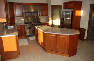 Photo 4: 14128 134 Street in Edmonton: Zone 27 House for sale : MLS®# E4221323