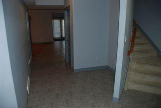 Photo 35: 14128 134 Street in Edmonton: Zone 27 House for sale : MLS®# E4221323