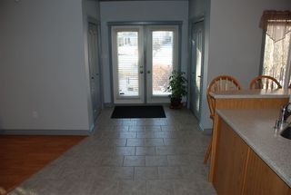 Photo 34: 14128 134 Street in Edmonton: Zone 27 House for sale : MLS®# E4221323