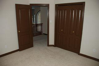 Photo 19: 14128 134 Street in Edmonton: Zone 27 House for sale : MLS®# E4221323