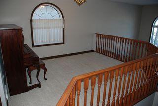 Photo 24: 14128 134 Street in Edmonton: Zone 27 House for sale : MLS®# E4221323
