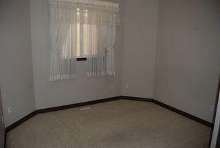Photo 9: 14128 134 Street in Edmonton: Zone 27 House for sale : MLS®# E4221323