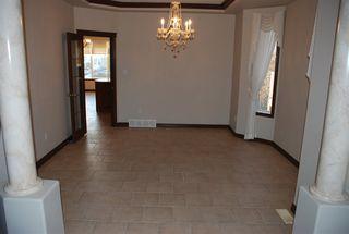 Photo 7: 14128 134 Street in Edmonton: Zone 27 House for sale : MLS®# E4221323