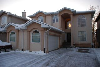 Photo 1: 14128 134 Street in Edmonton: Zone 27 House for sale : MLS®# E4221323