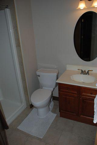 Photo 10: 14128 134 Street in Edmonton: Zone 27 House for sale : MLS®# E4221323