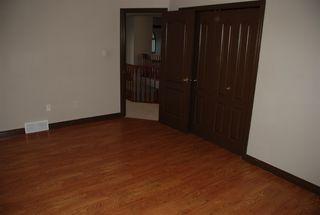 Photo 17: 14128 134 Street in Edmonton: Zone 27 House for sale : MLS®# E4221323
