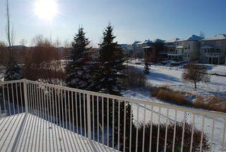 Photo 38: 14128 134 Street in Edmonton: Zone 27 House for sale : MLS®# E4221323