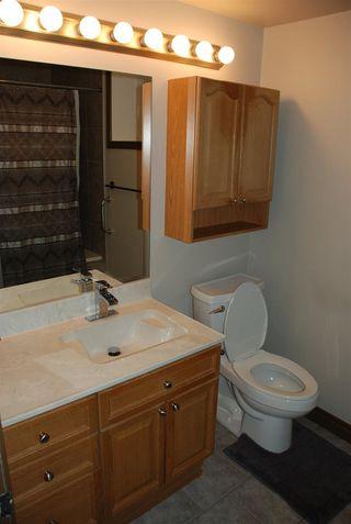 Photo 32: 14128 134 Street in Edmonton: Zone 27 House for sale : MLS®# E4221323