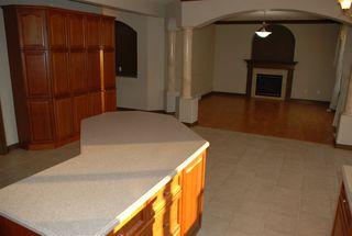 Photo 5: 14128 134 Street in Edmonton: Zone 27 House for sale : MLS®# E4221323