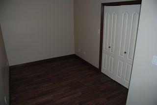 Photo 31: 14128 134 Street in Edmonton: Zone 27 House for sale : MLS®# E4221323