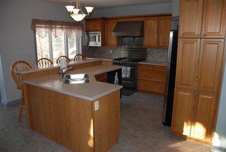Photo 26: 14128 134 Street in Edmonton: Zone 27 House for sale : MLS®# E4221323