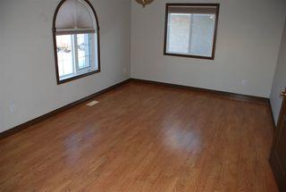 Photo 22: 14128 134 Street in Edmonton: Zone 27 House for sale : MLS®# E4221323