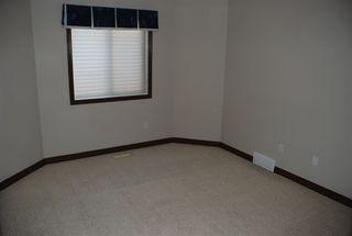 Photo 20: 14128 134 Street in Edmonton: Zone 27 House for sale : MLS®# E4221323