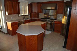 Photo 3: 14128 134 Street in Edmonton: Zone 27 House for sale : MLS®# E4221323