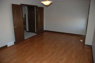 Photo 21: 14128 134 Street in Edmonton: Zone 27 House for sale : MLS®# E4221323