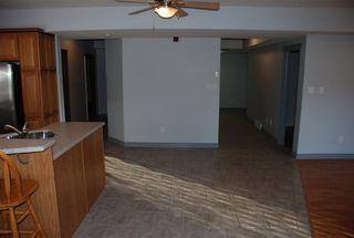 Photo 36: 14128 134 Street in Edmonton: Zone 27 House for sale : MLS®# E4221323