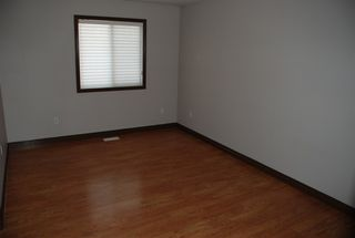 Photo 18: 14128 134 Street in Edmonton: Zone 27 House for sale : MLS®# E4221323