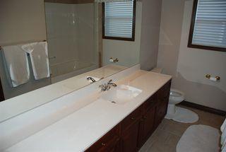 Photo 25: 14128 134 Street in Edmonton: Zone 27 House for sale : MLS®# E4221323