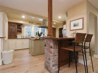 Photo 9: 1985 W Burnside Rd in : VR Prior Lake House for sale (View Royal)  : MLS®# 860770
