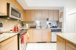 Photo 11: 213 10822 CITY Parkway in Surrey: Whalley Condo for sale (North Surrey)  : MLS®# R2522152