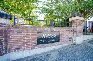 Photo 4: 213 10822 CITY Parkway in Surrey: Whalley Condo for sale (North Surrey)  : MLS®# R2522152