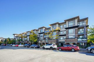 Photo 3: 213 10822 CITY Parkway in Surrey: Whalley Condo for sale (North Surrey)  : MLS®# R2522152