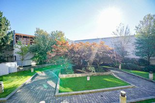 Photo 34: 213 10822 CITY Parkway in Surrey: Whalley Condo for sale (North Surrey)  : MLS®# R2522152