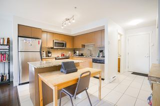 Photo 14: 213 10822 CITY Parkway in Surrey: Whalley Condo for sale (North Surrey)  : MLS®# R2522152