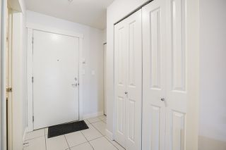 Photo 8: 213 10822 CITY Parkway in Surrey: Whalley Condo for sale (North Surrey)  : MLS®# R2522152