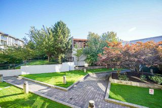 Photo 33: 213 10822 CITY Parkway in Surrey: Whalley Condo for sale (North Surrey)  : MLS®# R2522152