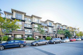 Photo 2: 213 10822 CITY Parkway in Surrey: Whalley Condo for sale (North Surrey)  : MLS®# R2522152
