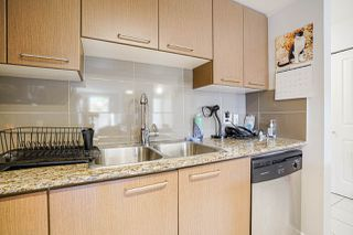 Photo 12: 213 10822 CITY Parkway in Surrey: Whalley Condo for sale (North Surrey)  : MLS®# R2522152