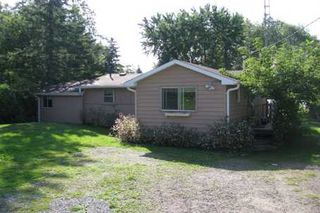 Photo 2: 245 Mcguires Beach Road in Kawartha L: House (Bungalow) for sale (X22: ARGYLE)  : MLS®# X1700343