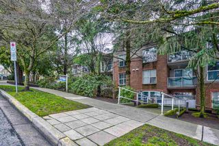 "Main Photo: 404 4181 NORFOLK Street in Burnaby: Central BN Condo for sale in ""Norfolk Place"" (Burnaby North)  : MLS®# R2525232"