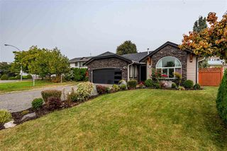 Photo 20: 7644 SAPPHIRE Drive in Chilliwack: Sardis West Vedder Rd House for sale (Sardis)  : MLS®# R2525875