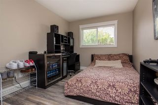 Photo 12: 7644 SAPPHIRE Drive in Chilliwack: Sardis West Vedder Rd House for sale (Sardis)  : MLS®# R2525875